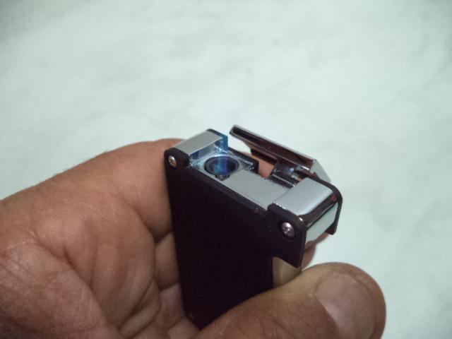 Flaminaire daniel 06 cigar tabaccheria180 articoli da for Iqos nuovo modello